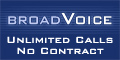 BroadVoice Residential VoIP